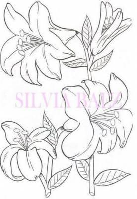 Орхидея из бисера мастер класс страна